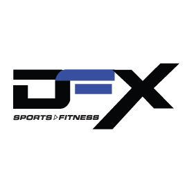 DFX Sports & Fitness