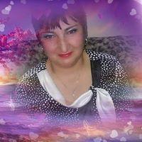 Gurgu Elena Lenutzik
