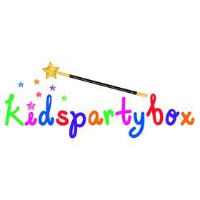 kidspartybox