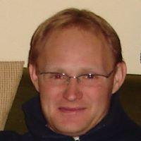 József Erdei