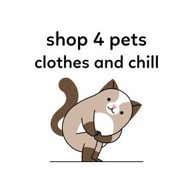 shop for your pets