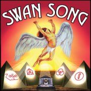 Swan Song - Led Zep Tribute Band
