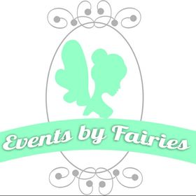 Events by fairies