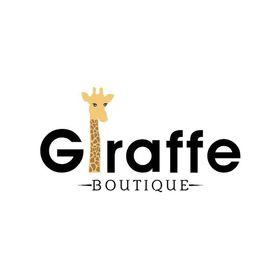 Giraffe Boutique