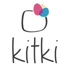 Kitki