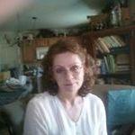 Cindy Plank Ball Gober