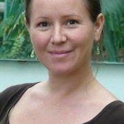 Miriam Baer