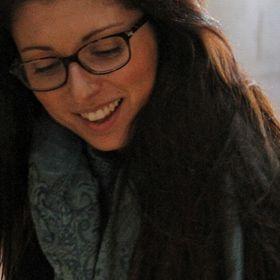 Irene Giannouli