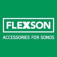Flexson for SONOS
