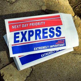 EnvelopeSpot