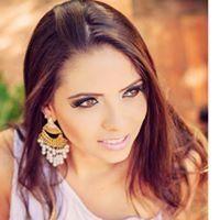 Lorena Campos