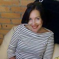 Oxana Redko