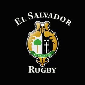 Club de Rugby El Salvador