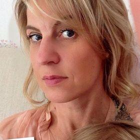 Justine Green