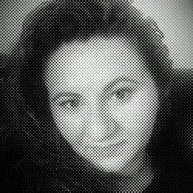 Anka Ary