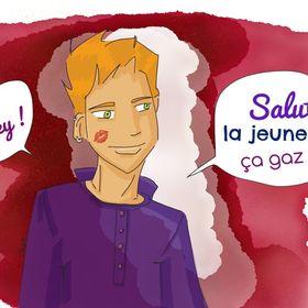 Marion Tourbillon m2r