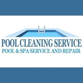 PoolCleaningServiceLV