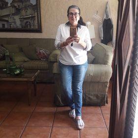 Marilu Rodriguez