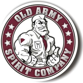 Old Army Spirit Co.