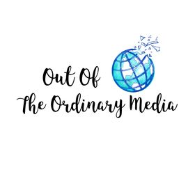 Out Of The Ordinary Media