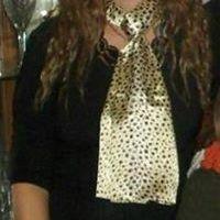 Rosanna Brusco