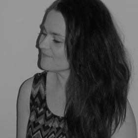 Marika Linnala