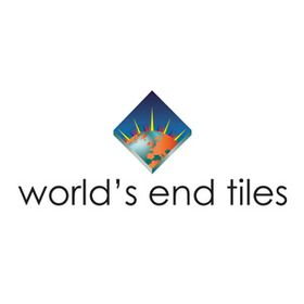 Worlds End Tiles