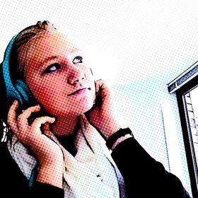 Christina Lindstrom