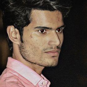 Faizul Ansari