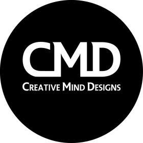 Creative Mind Designs