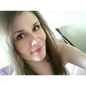 Susanna Laine