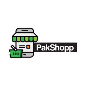 Pakistan Shopping Solutions