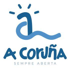 Turismo Coruna