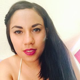Cynthia Villegas