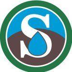 Seneca Conservation District