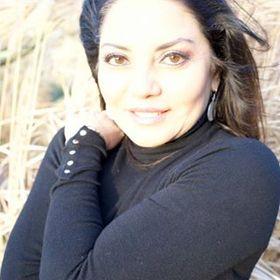 Monica Kettelhoit