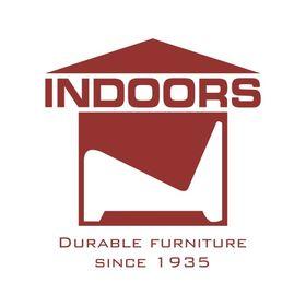 INDOORS Furniture