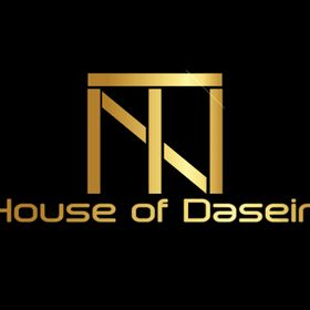 House of Dasein Kink Toys and Apparel