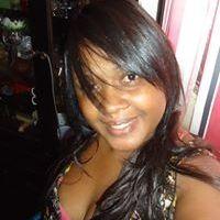 Maria fernanda Mejia Gonzalez