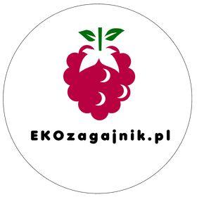 Ekozagajnik.pl