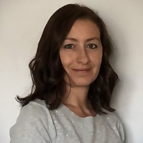 Nicole Camporese