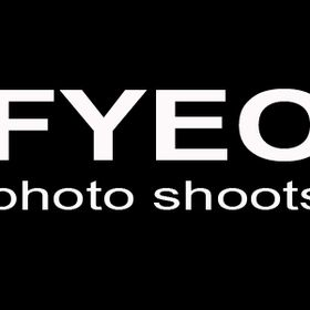 For Your Eyes Only Portraits®