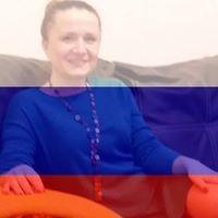 Anna Kushnirenko