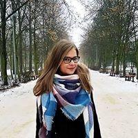 Anna Osowicz