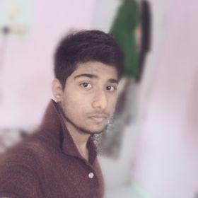 Sufiyaan Rajput