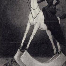 Mária Pčolová