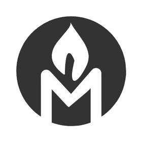 machs licht an Kerzen machslichtan on Pinterest