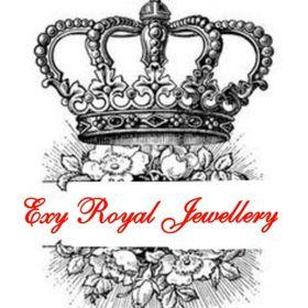 Exy Royal Jewellery