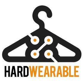 HardWearable