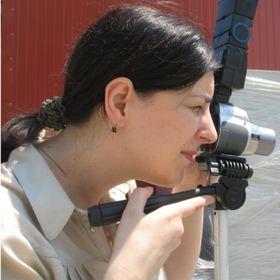 Dana Mereuta